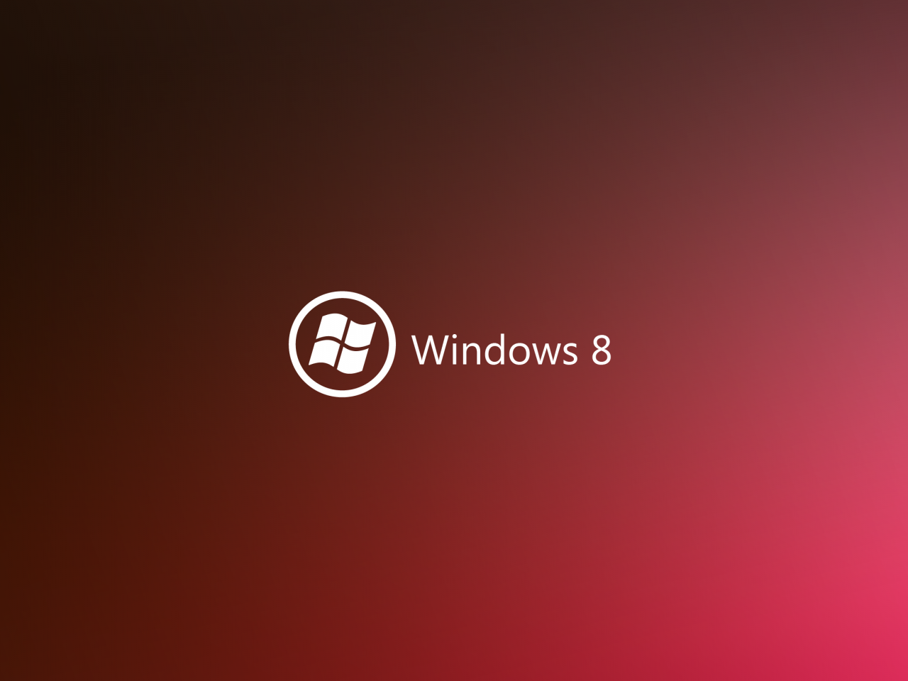 Windows 8 Text Hd Wallpapers