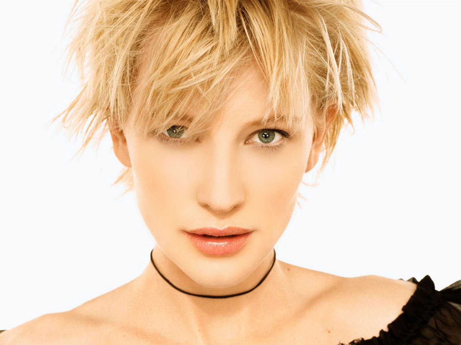 Cate Blanchett High Res Wallpaper