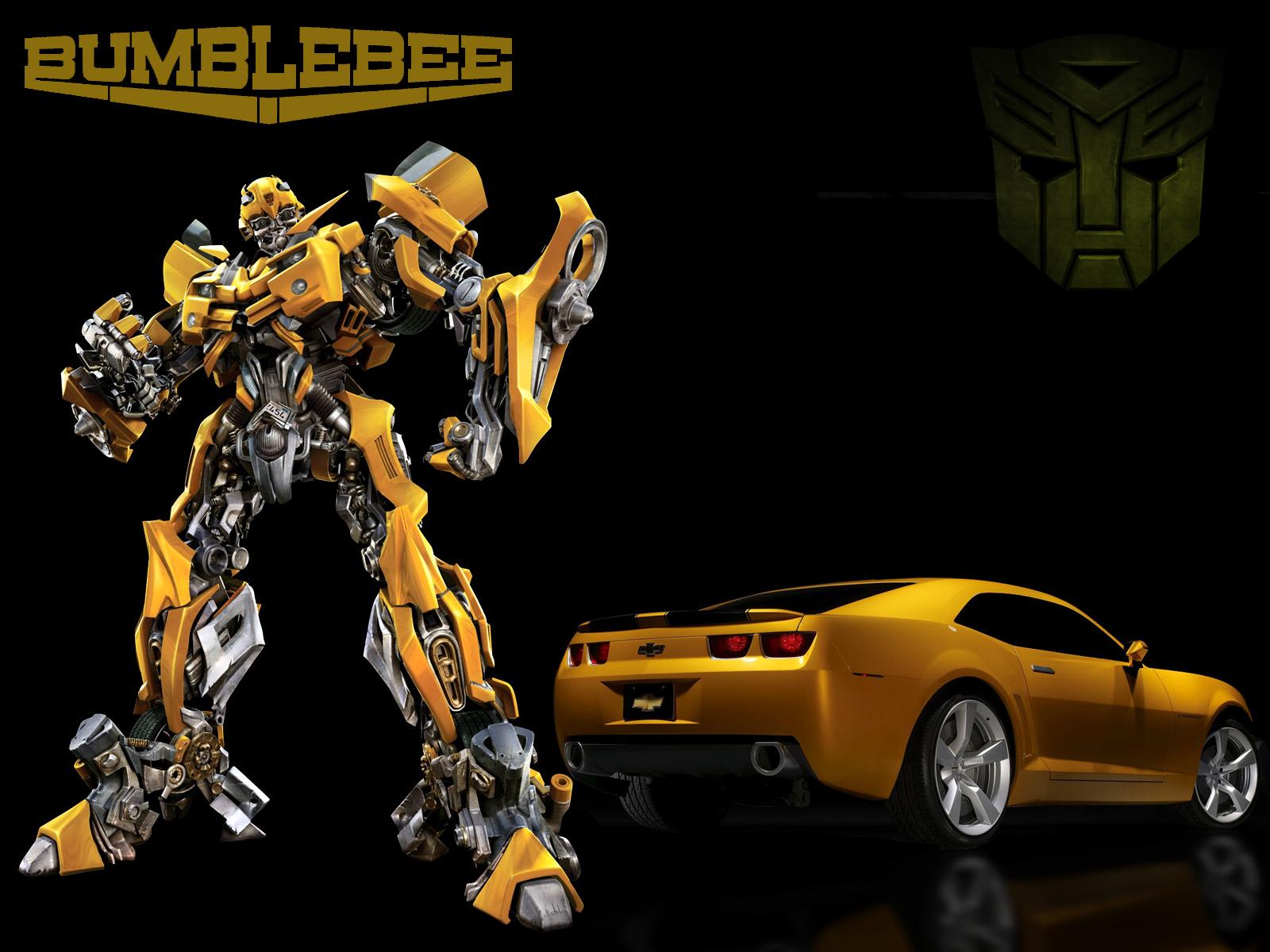 1600 x 1200 jpeg 350kBTransformers