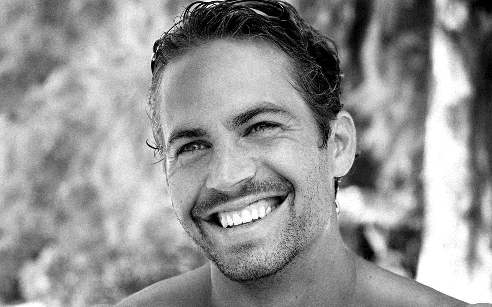 Paul Walker HD Wallpaper Pack