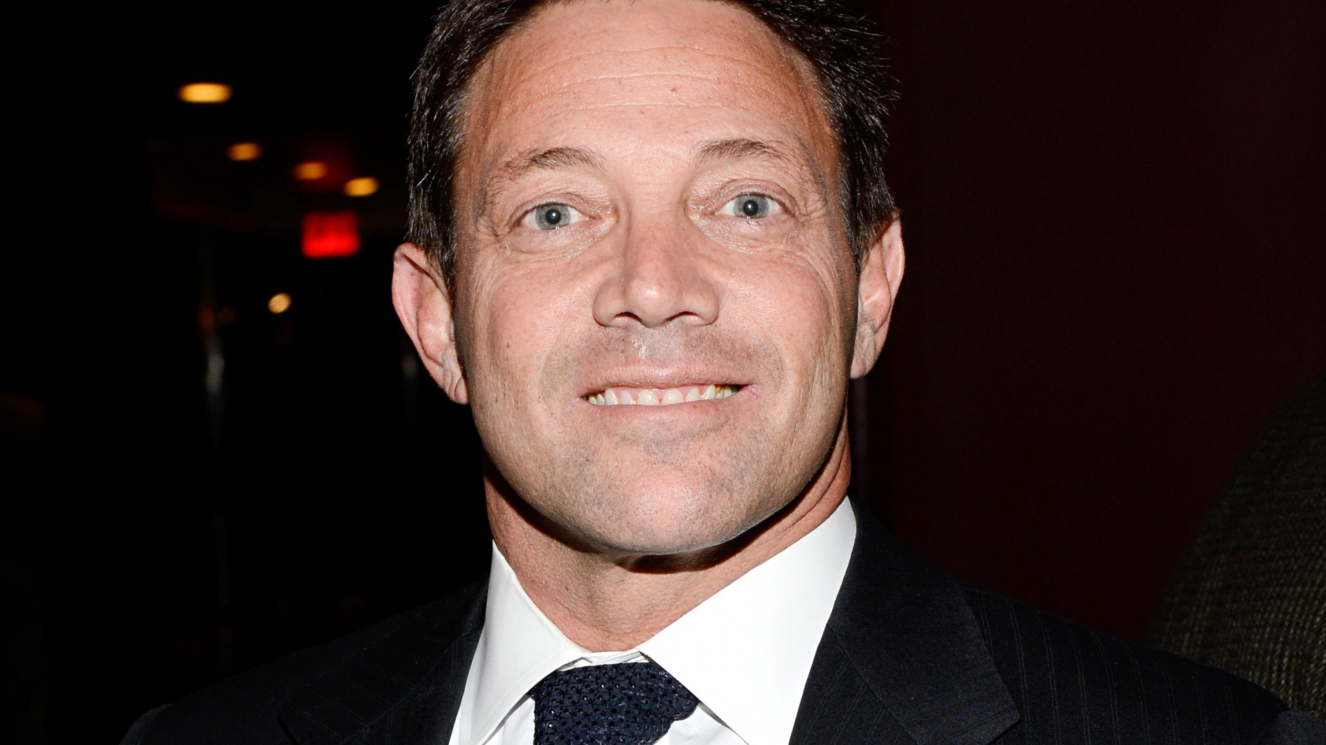 Hd Jordan Belfort Wallpaper Hd Wallpapers