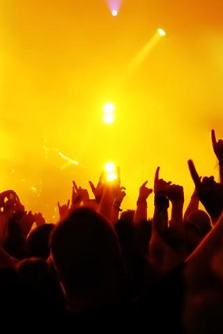 hd nightclub atmosphere hd wallpapers