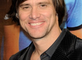 Jim Carrey HD