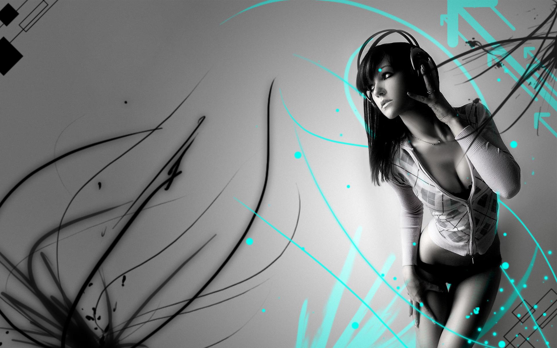 Iphone Wallpaper Music Lovely Hd Music Wallpapers Wallpaper