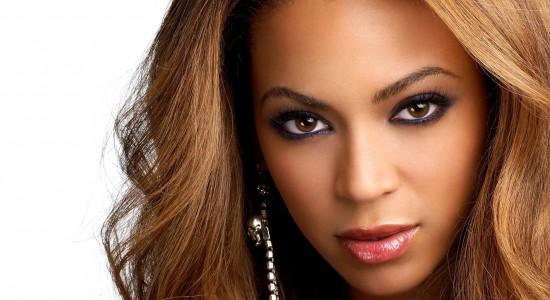 Sexy Beyoncé Wallpaper