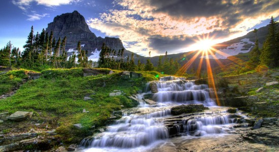 landscapes scenery background pictures beautiful