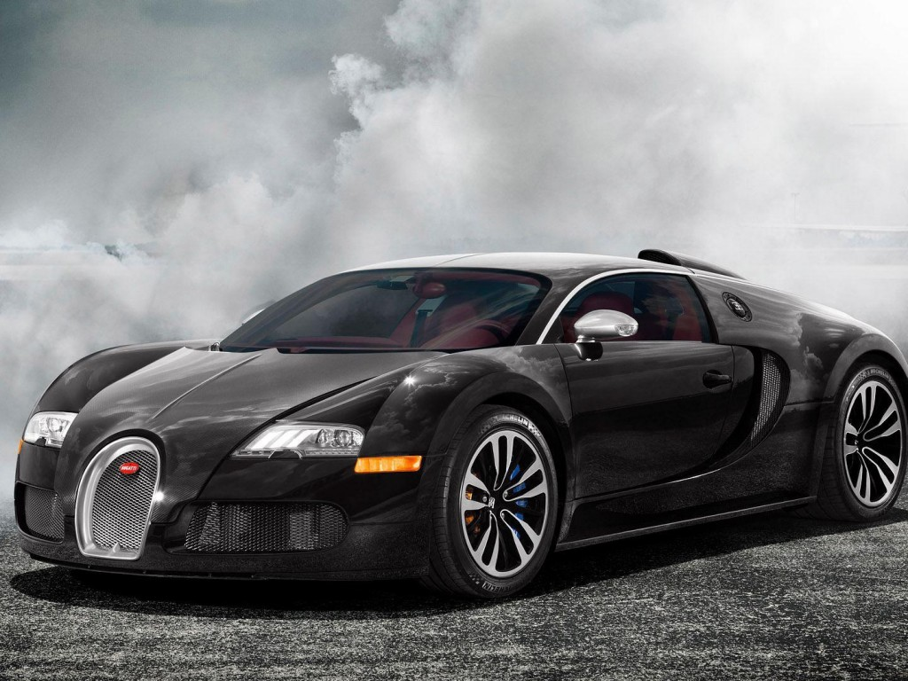 Super fast bugatti veyron wallpaper hd wallpapers - Bugatti veyron photos wallpapers ...