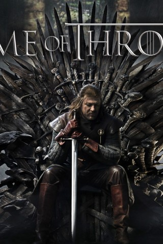 Game Of Thrones Staffel 1 Hd