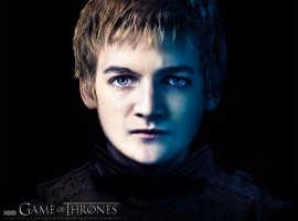 Joffrey Baratheon Game of Thrones HD Wallpaper
