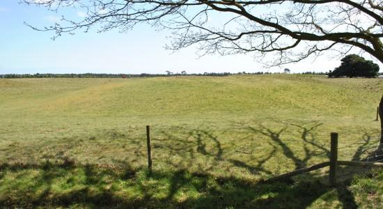 Wonderful British Countryside