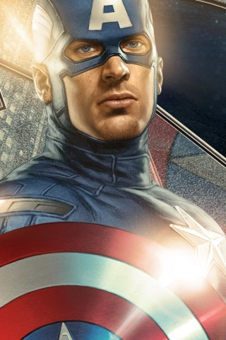 captain america avengers hd wallpaper hd wallpapers