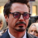 Robert Downey Jr Avengers HD Wallpaper