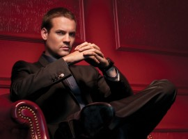 Shane West High Resolution Wallpaper