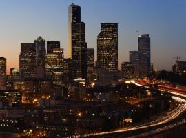 Awakening City
