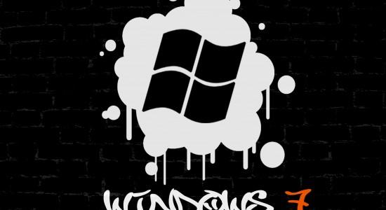 Banksy-Windows