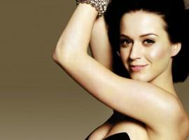 Beautiful Katy Perry wallpaper
