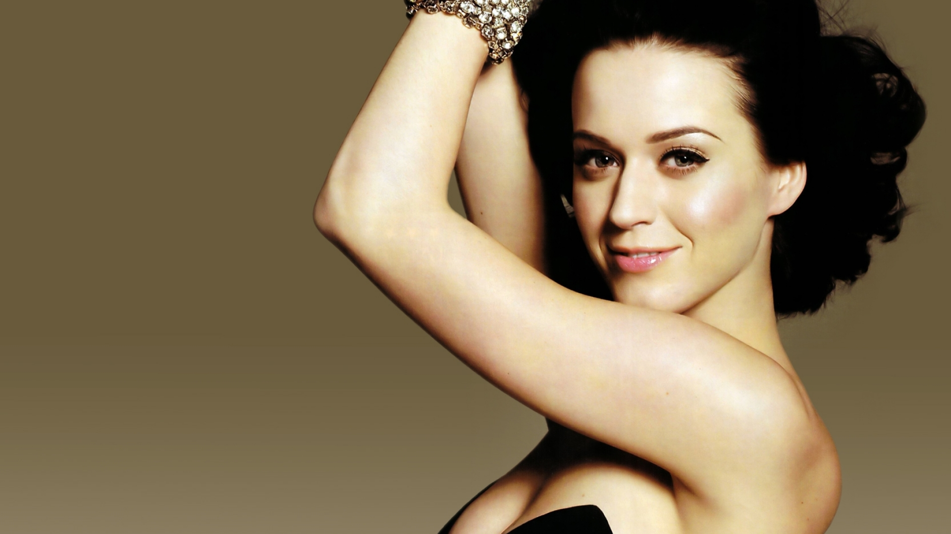 beautiful katy perry wallpaper - hd wallpapers