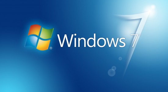 Big-blue-Windows-wallpaper