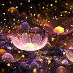 Bubbles of Delight