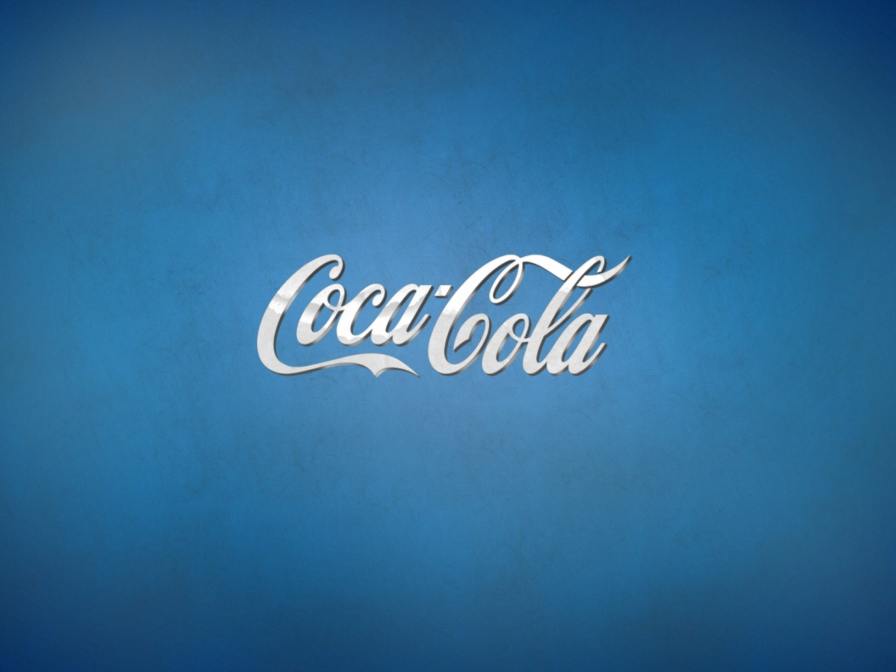 Coca Cola Wallpaper High Resolution