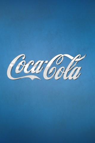 Coca Cola Wallpaper IPhone