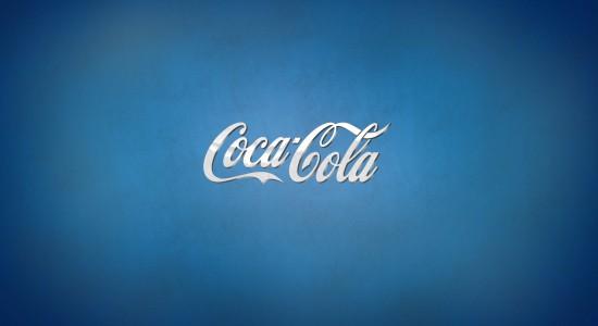 Coca-Cola-Wallpaper