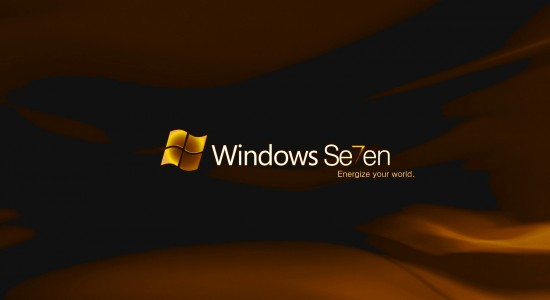 Dark-Windows-wallpaper