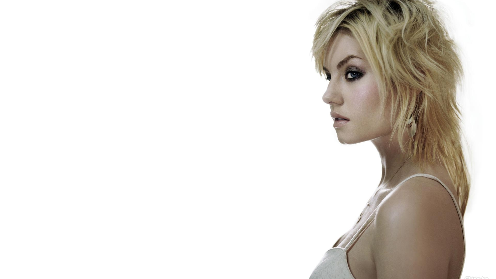 Elisha cuthbert wallpaper hd wallpapers - High resolution wallpaper celebrity ...