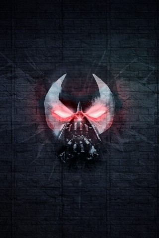 Evolution of bane hd wallpapers evolution of bane iphone wallpaper voltagebd Choice Image