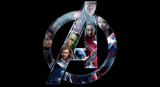 Faces-of-the-Avengers
