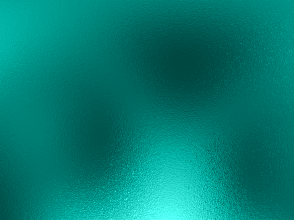 Frosted Glass Hd Wallpapers