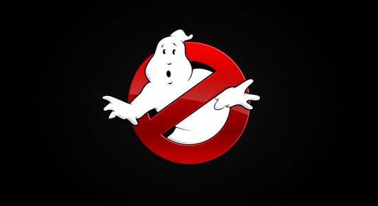 Ghostbusters-Wallpaper