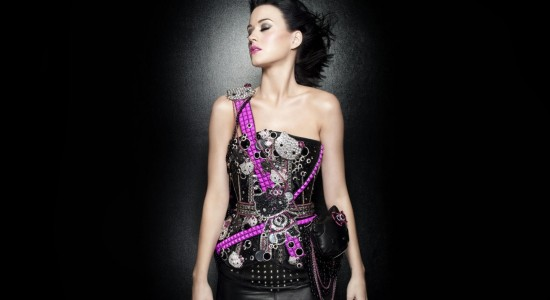 Katy-Perry-singer-wallpaper