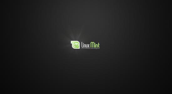 Linux-Mint-Wallpaper
