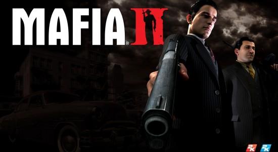 Mafia-2-Gangsters-wallpaper
