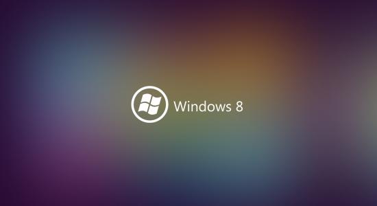 Multicolor-Windows-8-Wallpaper