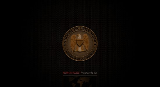 NSA-Security-Wallpaper