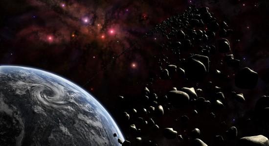 Omega-9-Deep-Space