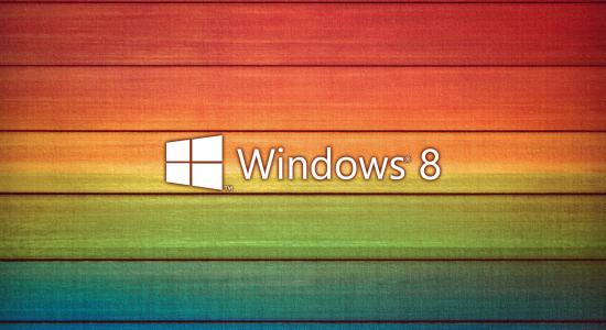 Rainbow-Window-8