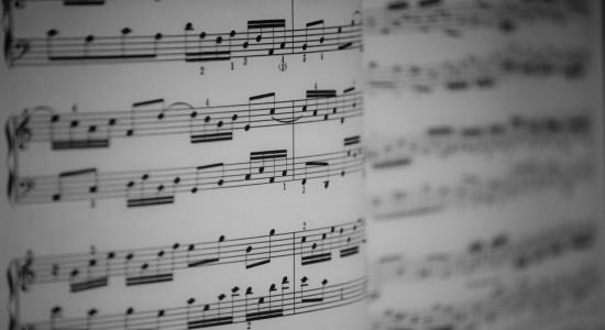 Sheet-music-wallpaper