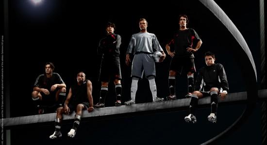 Soccer-Team-Wallpaper