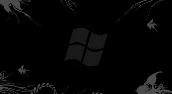 Sophisticated-Windows-8