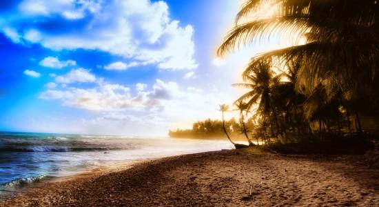 Stunning-beach-wallpaper