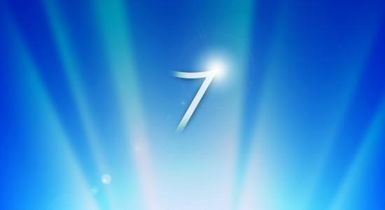 Sunburst-Windows-7