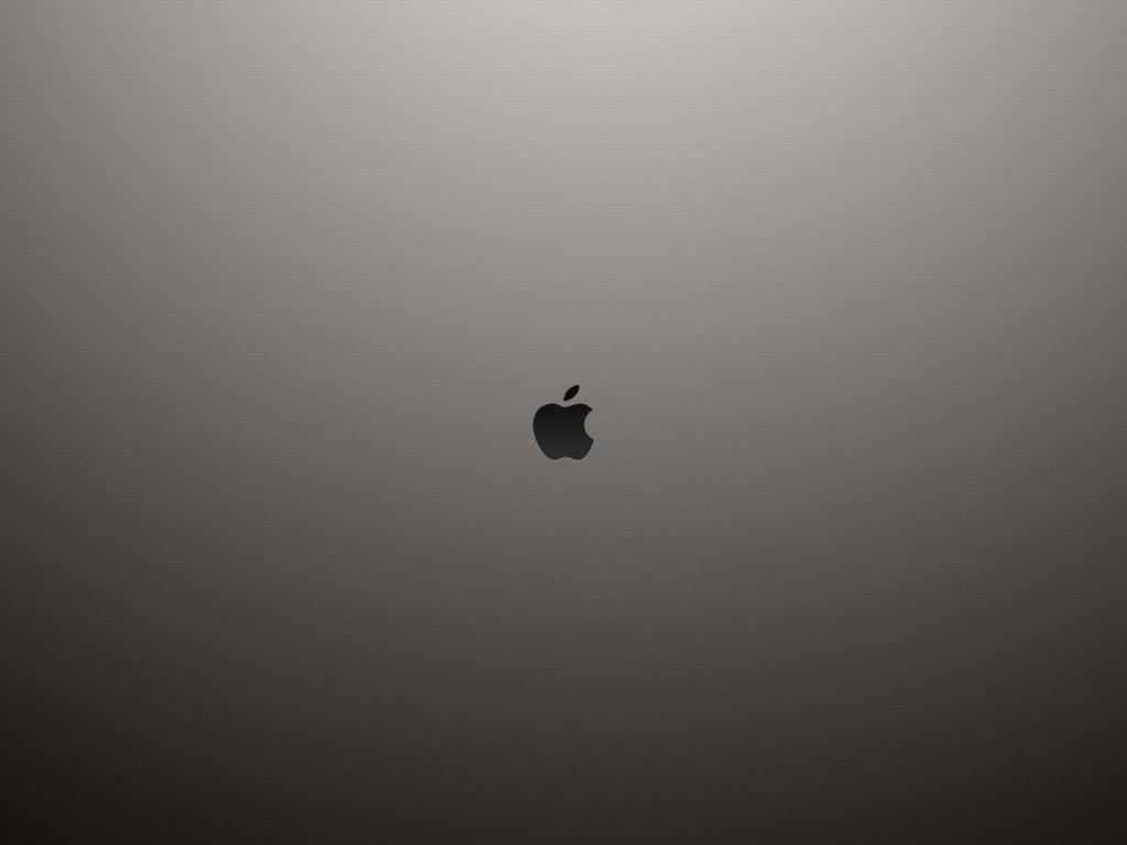 Tint Apple Logo Wallpaper Hd Wallpapers