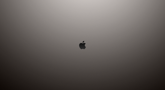 Tint-Apple-Logo-wallpaper