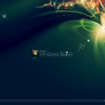 Upgrade to Windows 7