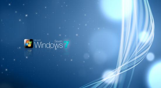 Windows-7-Sparkly-Wallpaper