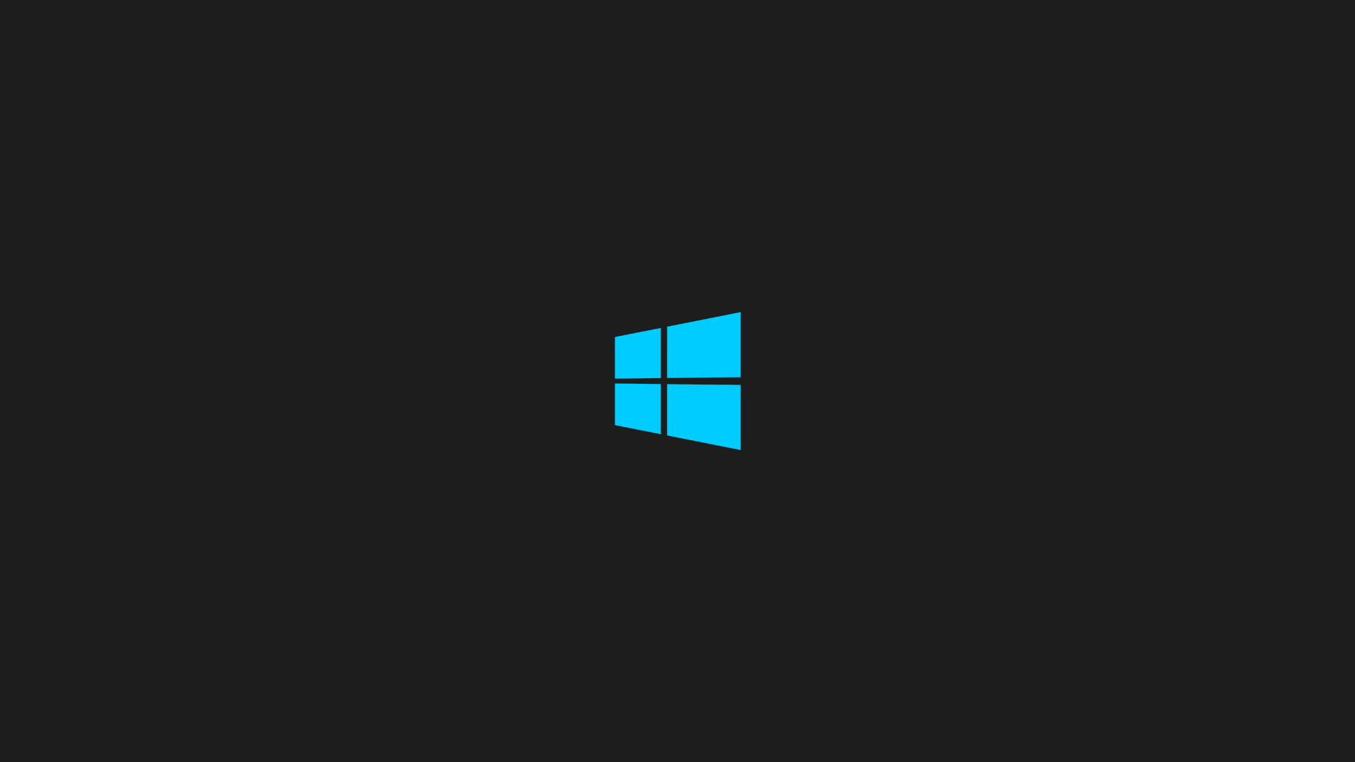 windows dark hd wallpapers