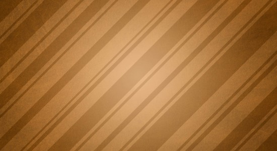 Wrapping-Paper-Brown